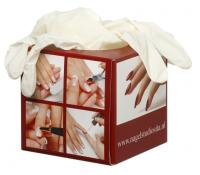 Easytissue Box Gloves