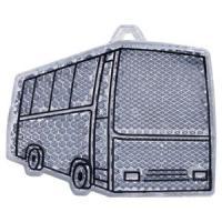 Truck/Bus Reflector