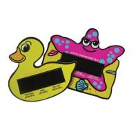 Duck & Starfish Bath Thermometer