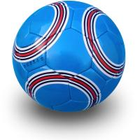 Size 5 Training Football