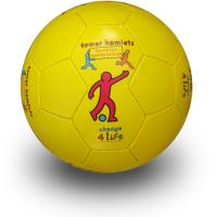 Size 5 Promotional Football
