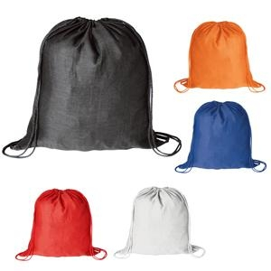 Drawstring Bags from Promotivation