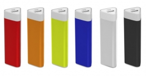 PRISM POWERBANK