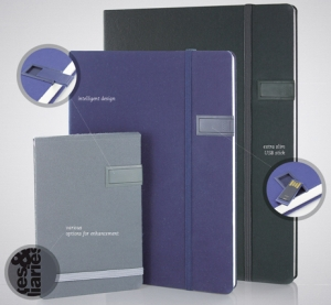 LOG Notebooks
