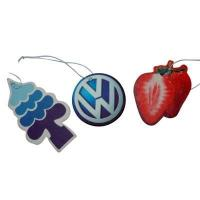 CAR AIR FRESHENER OVERSEAS.