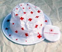 Foldable Fisherman Hat
