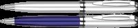 Consul Ballpen (Laser Engraved)