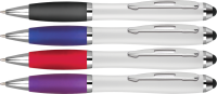 Contour-i Extra Ballpen (Full Colour Print)