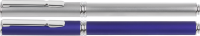 Genoa Rollerball (Supplied With Gift Box) (Laser Engraved)