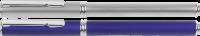Genoa Rollerball (Laser Engraved)