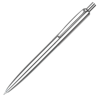 Giotto Metal Pencil (Laser Engraved)