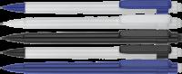 Guest Mechanical Pencil