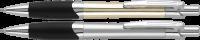 Torpedo Ballpen (Laser Engraved)