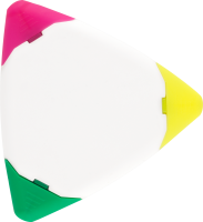 Trident Highlighter (Digital Printed)