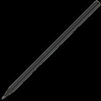 Black Knight NE Pencil