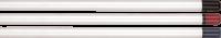 Regal Pencil Range