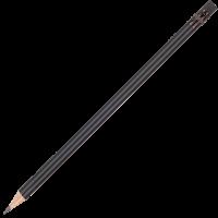 Shadow WE Pencil