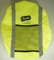 Rucksack Bag Cover