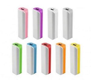 Pod Powerbank