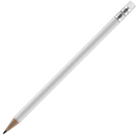 Auto Tip Pencil (Full Colour Print)