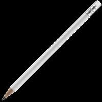 Auto Tip Pencil (Line Colour Print)
