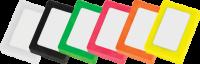 Snap Eraser (Circular) (Line Colour Print)