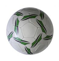 Size 3 Promotional Football