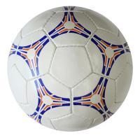 Size 2 Promotional Football