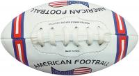 Mini Size 0 American footballs