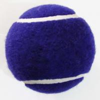 Dog Ball (Tennis)