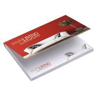 BIC® 101 mm x 75 mm 50 Sheet Booklet