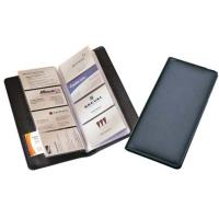 COLLINS BUSINESS CARD WALLET