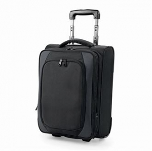 Quadra Airport Wheelie Bag