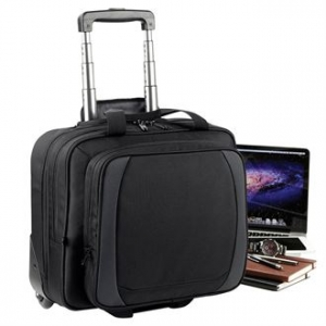 Quadra Mobile Office Bag