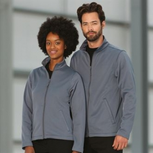 Men and Women's Indoor Jacket