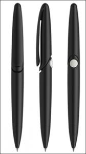 Prodir Space Age Pen