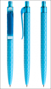 Prodir Pattern Pen