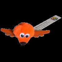 GB3-HH aeroplane