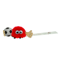 GB4-BH Football