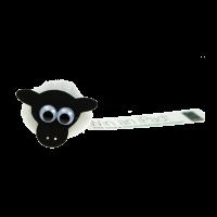 AB1-AH1 Sheep