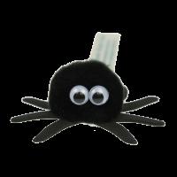 AB1-AH1 Spider