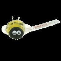 AB2-AH2 Bee