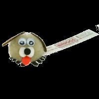 AB2-AH2 Dog