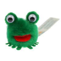 AB2-AH2 Frog