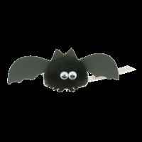 AB3-FA3 Bat