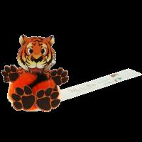 AB5-AB5 Tiger