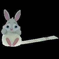 E2-EAS Bunny
