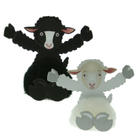 E2-EAS Sheep/Lamb