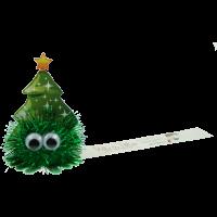 C2 Christmas Tree