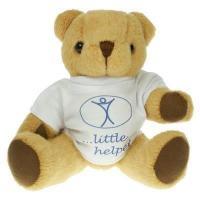 Honey Bear 20cm T-Shirt